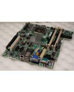 HP Compaq DC5800 SFF Socket LGA775 PCI-E Motherboard 461536-001 450667-001