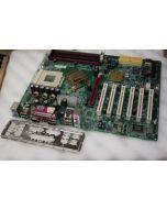 EPoX EP-8RDA+ Socket 462 AGP Motherboard