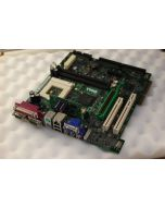 Dell OptiPlex GX150 SFF Socket 370 AGP Motherboard 2H240 02H240