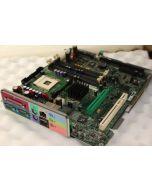Dell Precision 340 Socket 478 1P463 01P463 Motherboard