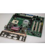 MSI MS-6714 845GE Socket 478 AGP Motherboard