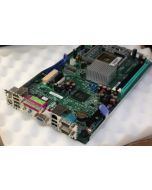 IBM ThinkCentre A52 M52 Socket LGA 775 Rev: 3.2 Motherboard 41T5465