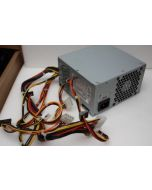 IBM Thinkcentre M52 DPS-310CB 24R2595 Power Supply