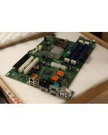 Fujitsu Siemens Esprimo E5720 Socket LGA775 PCI-E DDR2 Motherboard D2594-A12