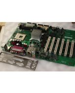 Intel D845GBV Socket 478 AGP DDR Motherboard A84538-301