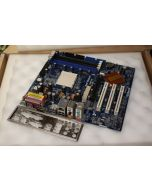ASRock 939A8X-M Socket 939 DDR AGP Motherboard