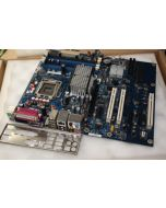 Intel DG965WH Socket LGA775 DDR2 Motherboard D41692-305