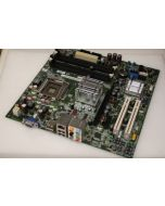 Dell Inspiron 530 Foxconn G33M02 LGA775 PCI-E DDR2 Motherboard RY007