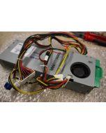 Dell Optiplex GX260 GX270 N1238 HP-2106F3 Power Supply