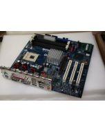 IBM ThinkCentre M50 8187 Socket 478 AGP Motherboard 41D1325 73P0782