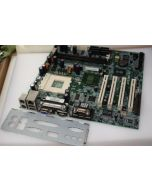 Sony Vaio PCV-7756 Socket 462 A DDR Motherboard A7S266-VX 176157311