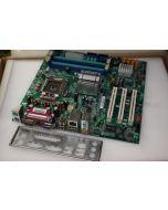 IBM ThinkCentre E50 41D1793 Socket LGA775 DDR2 Motherboard L-I915F