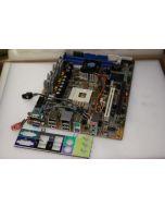 Shuttle XPC SB61G2 Socket 478 DDR Motherboard