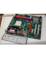 Acer Aspire T180 E380 Socket AM2 PCI-E Motherboard HT2000 MCP61PM-AM