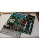 Medion MD8088 MSI MS-7048 Socket 478 AGP DDR Motherboard