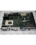 Dell Optiplex GX100 Socket 370 Motherboard 91XJP 091XJP