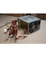 HP Compaq PDP123P PS-6241-3CF 308437-001 Power Supply