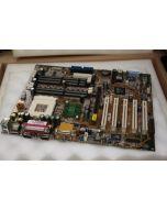 Asus A7A266-E Socket 462 A AGP Pro Motherboard