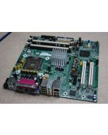 HP dc5100 Micro Tower 775 398550 403714-001 Motherboard
