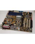 ASUS P5LP-LE Rev: 1.05 LGA775 PCI-E Motherboard HP 5188-4203