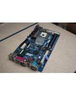 IBM 74P1643 89P7648 Thinkcentre S50 A50 SFF Motherboard