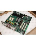 IBM Netvista 25P5090 Socket 478 Motherboard