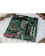 Intel D945GCCR D86518-301 Socket LGA775 Motherboard