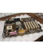 ASUS P4B SWA Socket 478 6xPCI AGP 2xSerial Motherboard