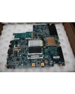 Sony Vaio VPCL11M1E MBX-209 1P-0098J01-8011 Motherboard