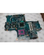 MBX-194 A1563298A Sony VAIO VGN-AW Series Motherboard
