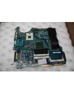 Sony VAIO VGN-FS Series Motherboard MBX-143 A1168159A