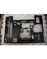 Dell Latitude E6400 Bottom Lower Case 0WT540 WT540