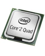 Intel Core 2 Quad Q8200 2.33GHz 4MB 1333 Socket 775 CPU Processor SLG9S