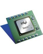Intel Xeon 1500DP 1.5GHz 400MHz 256KB 603 CPU Processor SL4WY