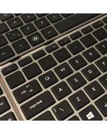 Keyboard Reprinting Service