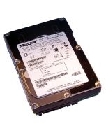 Maxtor Atlas 10K V 300GB 8J300S0088856 SAS Hard Drive Dell G8774 0G8774