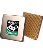 AMD 2nd Gen Dual Core Opteron 1210 1.80GHz Socket AM2 CPU Processor OSA1210IAA6CS