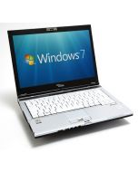 Lifebook S6420