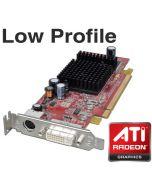 ATi Radeon X600