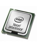 Intel Xeon 5140 Dual Core 2.33GHz CPU Socket LGA771 Processor SLAGB