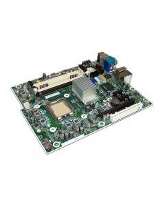 HP Pro 6000 SFF LGA775 Motherboard 531965-001 503362-001