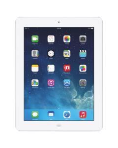 """Apple iPad 2 16GB, Wi-Fi, 9.7"""" - White"""