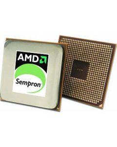 AMD Sempron 64 2500+ 1.4GHz Socket 754 SDA2500AIO3BX PC CPU Processor