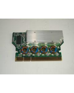 HP Proliant DL380 G4 VRM Module 367239-001 347884-001