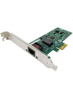 Intel EXPI9301CT Gigabit CT Desktop PCI-Express Network Card 490367-001