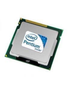 Intel Pentium Dual Core 2.9GHz 3M Socket 1155 CPU Processor SR0RS