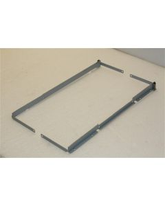 "Apple iMac 24"" A1225 All In One LCD Screen Support Bracket 805-9421 805-7825"