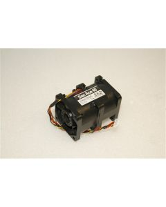 Dell PowerEdge Dual Fan Assembly F7007 9CR0412S520