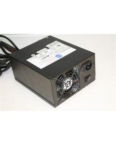Akasa AK-P650FF 650W ATX PSU Power Supply