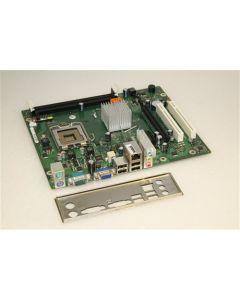 Fujitsu Siemens D2950-A11 W26361-W2242-Z2-03-36 Socket 755 Motherboard